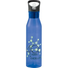 Promotional Milton Surfer Sport Bottle