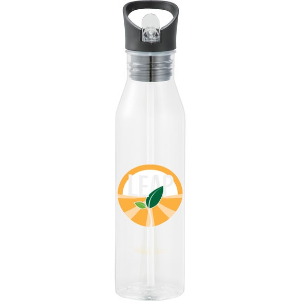 Milton Surfer Sport Bottle