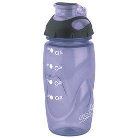 Company Tritan Mini Ice Core 500 Bottles