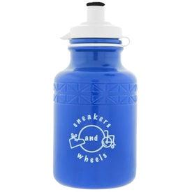 Mini Water Bottle for Marketing