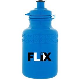 Advertising Mini Water Bottle