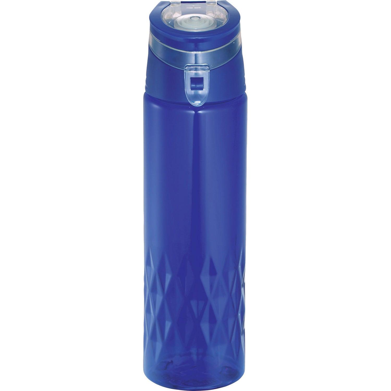 Water Bottle Personalised: Moa Tritan Sports Bottle (25 Oz.)