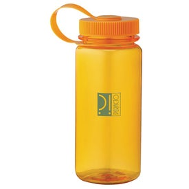 Montego Sport Bottle