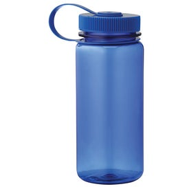 Customized Montego Sport Bottle