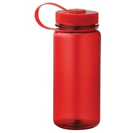 Montego Sport Bottle for Promotion
