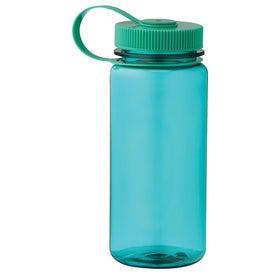 Company Montego Sport Bottle