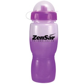 Mood Poly-Saver Mate Bottle for Your Church
