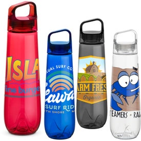 Neist Point Water Bottle (24 Oz.)