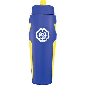New Balance Minimus Sport Bottle (22 Oz.)