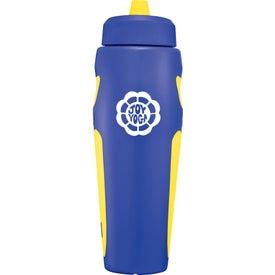New Balance Minimus Sport Bottle (22 Oz.)