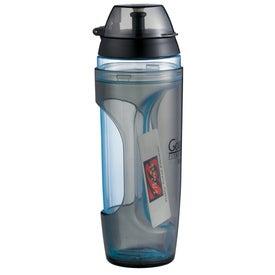 Printed Nook Active Sport Bottle