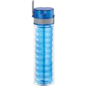Advertising Norton BPA Free Sport Bottle