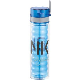 Norton BPA Free Sport Bottle for your School