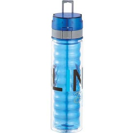 Custom Norton BPA Free Sport Bottle