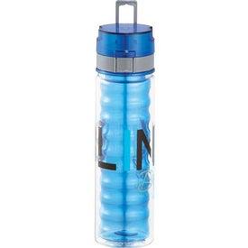 Custom Norton BPA Free Sport Bottle