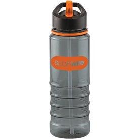 Olympian Tritan Bottle for Customization