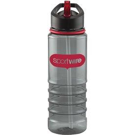 Company Olympian Tritan Bottle