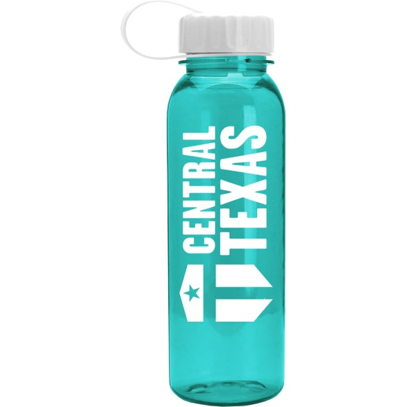 Poly-Pure Outdoor Bottle