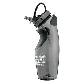 Penguin BPA Free Sport Bottle (22 Oz.)