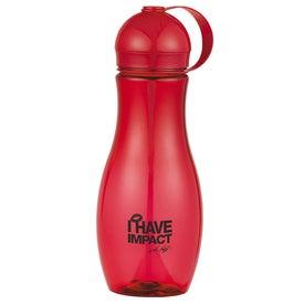 Persie Sport Bottle