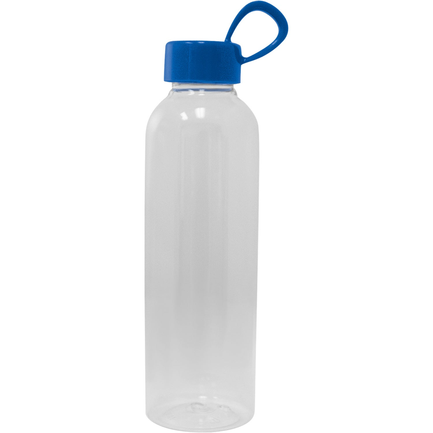 essay on plastic water bottles If you suffer from a water bottle addiction or obsession, you are not alone  22  letterpile» personal essays  after all, those bottles of water often taste like  plastic since they've been sitting for so long and they probably just.