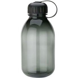 Company PETG Water Bottle