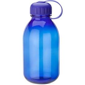 PETG Water Bottle for Marketing