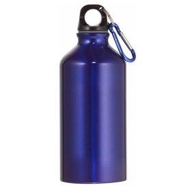 Phoenix Aluminum Bottle for your School