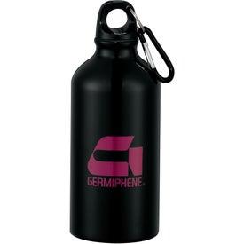 Phoenix Aluminum Bottle