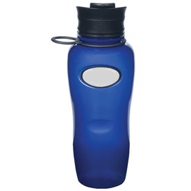PhotoVision Evolve Sports Bottle for Promotion