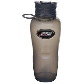 PhotoVision Evolve Sports Bottle for Customization