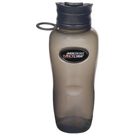 PhotoVision Evolve Sports Bottle for Customization