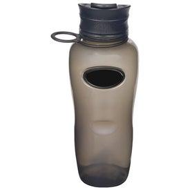 Promotional PhotoVision Evolve Sports Bottle