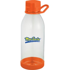 Company Piper Tritan Sport Bottle