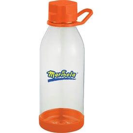 Company Piper Tritan Sport Bottle