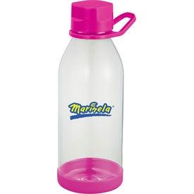 Piper Tritan Sport Bottle for Your Church