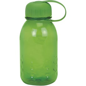 Polly Bottle for Customization