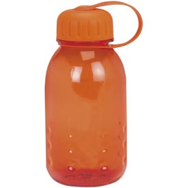 Company Polly Bottle