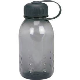 Custom Polly Bottle