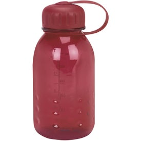 Polly Bottle for Your Organization