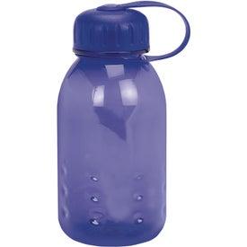 Advertising Polly Bottle