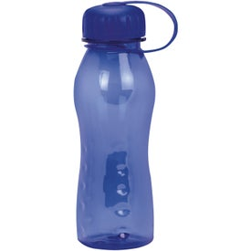 Slim Polly Sports Bottle Giveaways