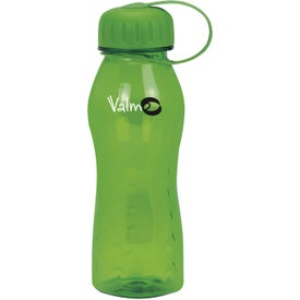 Slim Polly Sports Bottle for Your Organization