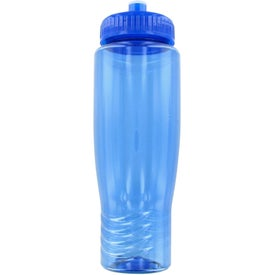 Eco-Friendly Sports Bottle for Your Organization