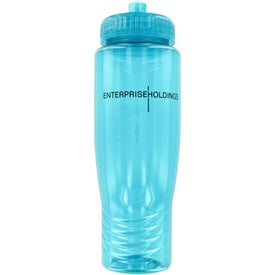 Company Eco-Friendly Sports Bottle