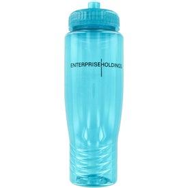Company Eco-Friendly Sports Bottle