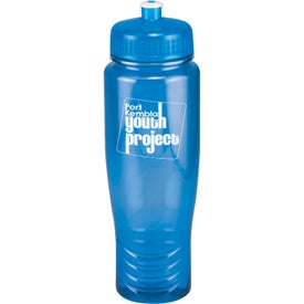 Customizable Sports Bottle for Promotion