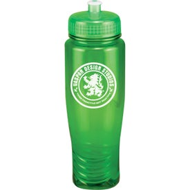 Company Customizable Sports Bottle