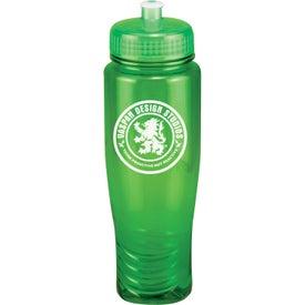Company Customizable Sports Bottle