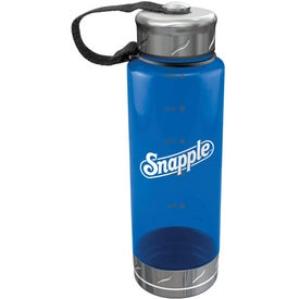PETG Water Bottle for Customization